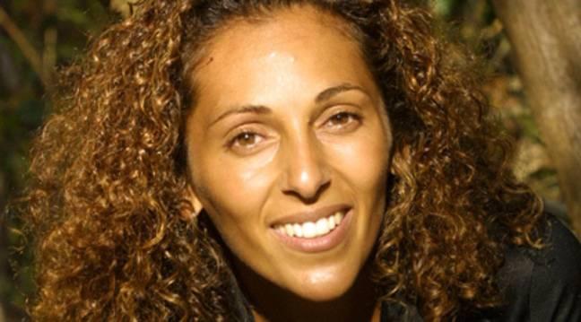 """« Je ne veux pas refaire """"Koh-Lanta"""" à cause des réseaux sociaux », affirme Amel, gagnante en 2002"""