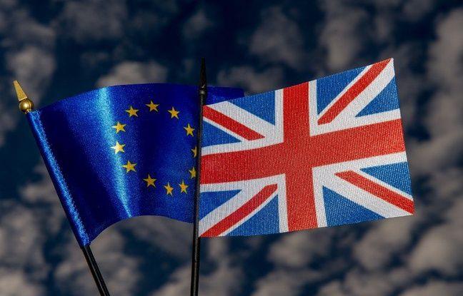 Royaume-Uni: Les citoyens européens sont de plus en plus nombreux à quitter le pays