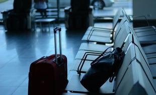 320 polynésiens sont bloqués en métropole  depuis un mois et la suspension des vols commerciaux avec Tahiti.