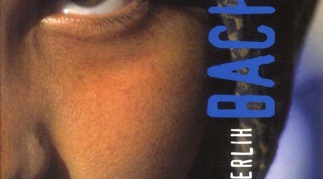 Bacha posh – Le choix des libraires