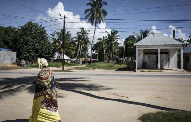 648x415 dizaines personnes tuees lors attaque initiale mercredi contre petite ville portuaire palma