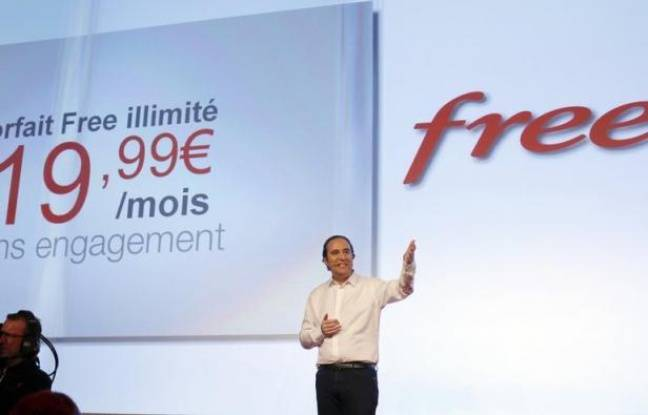 """L'association UFC-Que Choisir a annoncé mercredi qu'elle assignait les dix grands opérateurs télécoms français devant le tribunal de grande instance de Paris, pour les """"clauses abusives"""" contenues dans leurs offres mobiles dites """"illimitées""""."""
