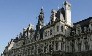 La Ville de Paris a été condamnée à onze reprises à embaucher en contrat indéterminé (CDI) des personnels employés abusivement en contrat aidé, ou à leur verser des indemnités de licenciement, a annoncé lundi la CGT.