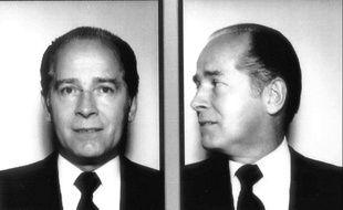 En 1984, Whitey Bulger règne sur la mafia irlandaise de Boston.