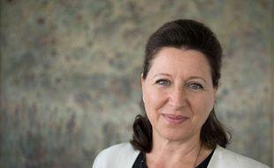 La ministre de la SAnté, Agnès Buzyn présentera une loi sur les dépendance à l'automne.