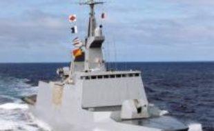 """Les forces spéciales françaises ont libéré mardi deux otages français retenu depuis quinze jours par des pirates somaliens, contre lesquels Nicolas Sarkozy a appelé la communauté internationale à se mobiliser pour mettre un terme à leur """"industrie du crime""""."""