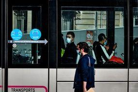 Le collectif bordelais fait des propositions pour améliorer les transports sur l'agglomération.