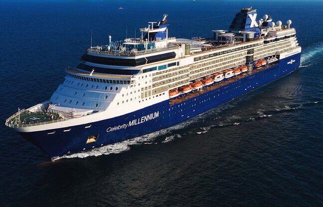 648x415 celebrity millennium bateau croisiere royal caribbean