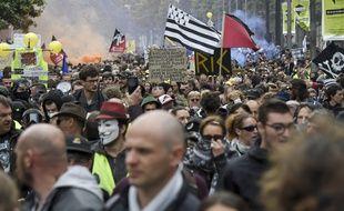 foto de Info Nantes : actualité en continu faits divers politique