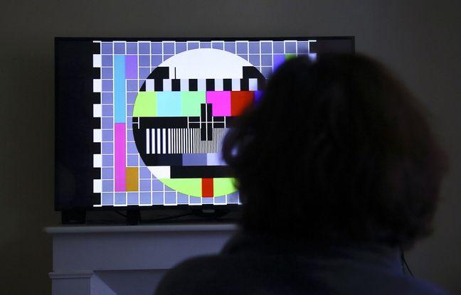 Diversité à la télévision: Le chemin est encore long pour les chaînes françaises