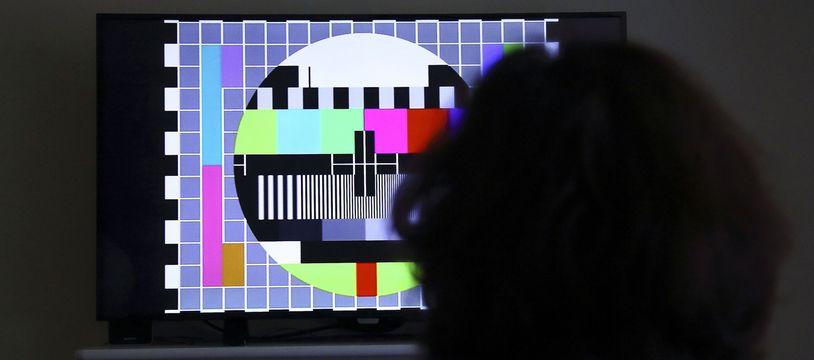 Les chaînes de télé françaises peinent encore à représenter la diversité.
