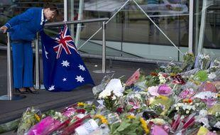 L'Australie a perdu 28 de ces ressortissants dans cette catastrophe.