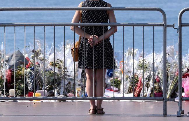 Attentat de Nice: Près de 53 millions d'euros d'indemnisations ont été versés aux victimes