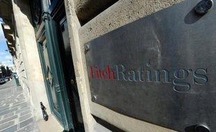 D'anciens analystes d'agences de notation ont témoigné mercredi au Sénat sur leurs conditions de travail, faisant état d'un manque criant d'effectifs et d'une vive concurrence entre agences qui les a parfois poussés à noter sans disposer de données suffisantes.