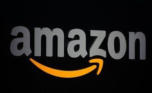 Amazon a supprimé les comptes des clients qui ont renvoyé trop de colis. (illustration).