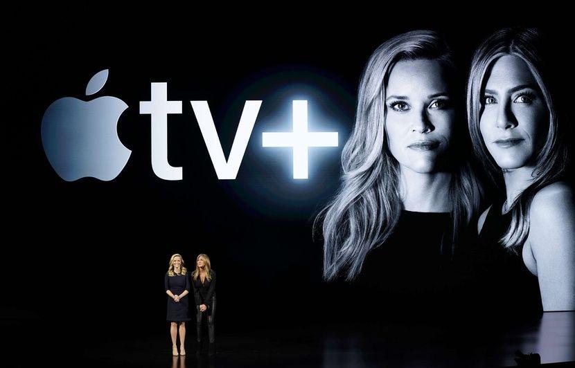Apple TV + a-t-il le niveau pour rivaliser avec les monstres du streaming ? (Spoiler alert : non)