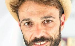 L'acrobate Pedro Aunion Monroy, 42 ans, a été victime d'une chute mortelle lors du festival Mad Cool à Madrid le 8 juillet 2017.