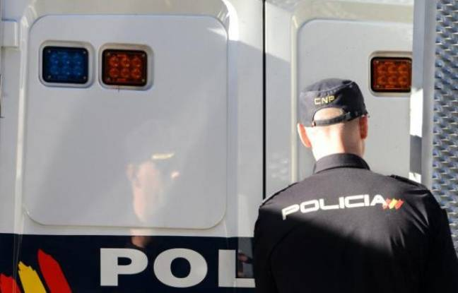 nouvel ordre mondial | Espagne: Il vit avec le cadavre de sa mère pendant un an pour toucher sa retraite