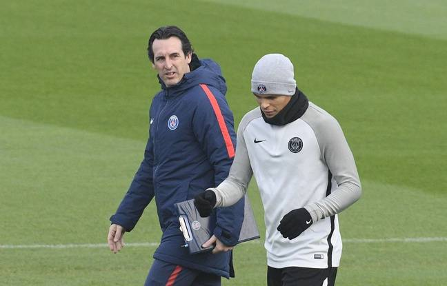 PSG-Real Madrid: Faut-il faire confiance à Thiago Silvapour ce match retour?
