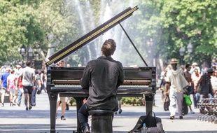 En cette année 2017, la rentrée scolaire se fera en musique dans de nombreux établissements, lundi 4 septembre ou dans les jours à venir. Illustration