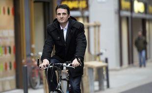 Eric Piolle, le maire EELV de Grenoble pourra-t-il regagner son siège en 2020?