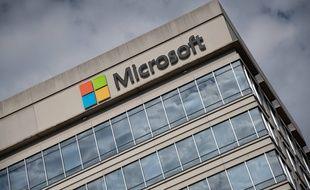 Microsoft mise sur de nouvelles technologies pour sécuriser ses services.