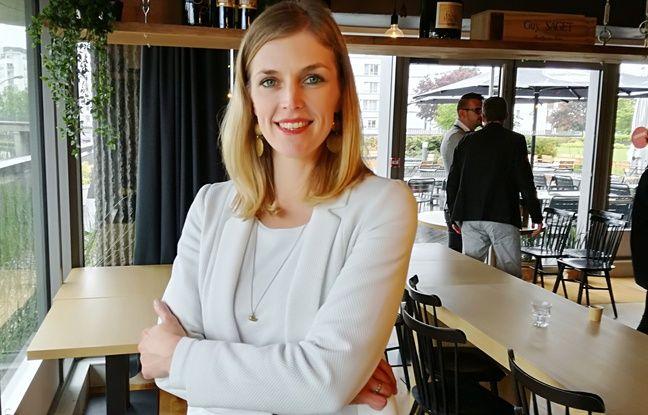 Municipales 2020 à Rennes: Carole Gandon enfin investie par LREM