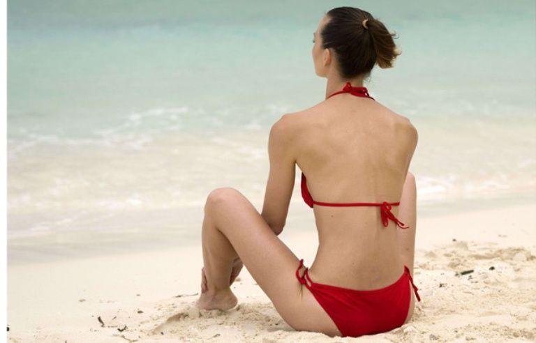 turismo el Cómo se desarrolla solteros de poco USpqMVLzG