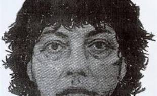 """Le """"suspect principal"""" et sa compagne, un couple de """"marginaux"""", qui faisaient l'objet d'un mandat de recherche dans le cadre de l'enquête sur le meurtre du petit Valentin à Lagnieu (Ain), ont été interpellés et placés en garde à vue dimanche après-midi en Ardèche."""