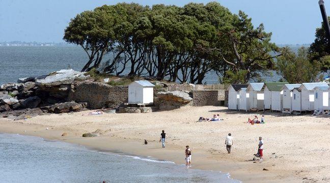 Coronavirus en Vendée : Deux jours de dépistage massif pour contrer la hausse de l'épidémie sur l'île de… - 20 Minutes