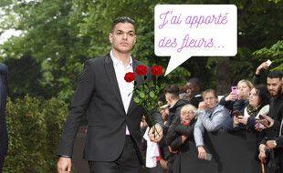 Hatem Ben Arfa sera de retour à Rennes ce vendredi mais sous le maillot de Bordeaux.