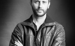 Colin Niel remporte le 12ème prix des lecteurs 20minutes - Quais du Polar