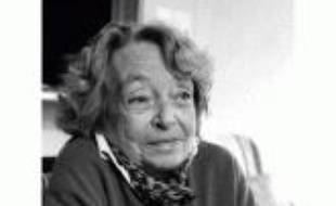 La passion suspendue : entretiens avec Leopoldina Pallotta Della Torre