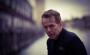 Peter Milton Walsh est le leader historique des Apartments depuis la fin des années 70.