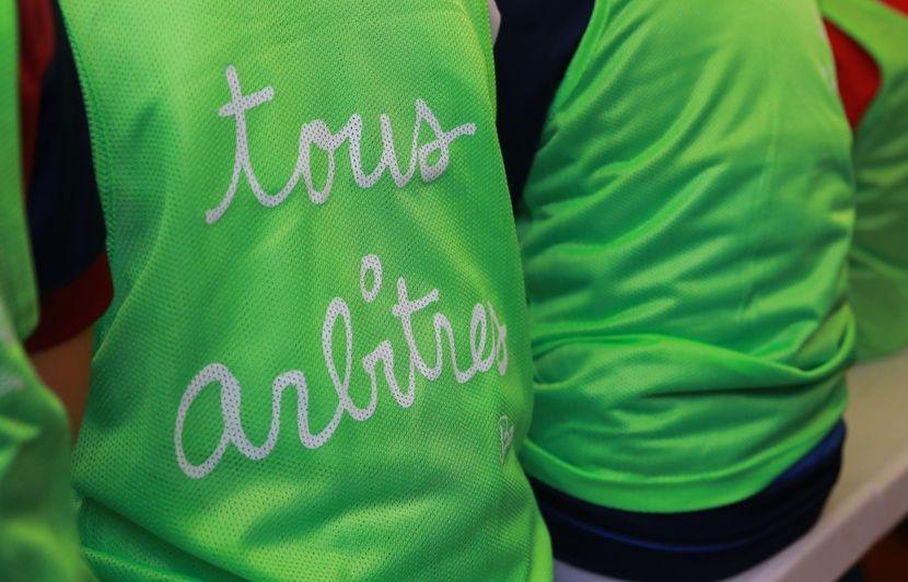 OM-OL : L'OM dénonce « une attitude inhabituelle » du DTN de l'arbitrage et allume Aulas