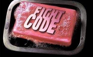 Fight code - Capture de la vidéo de Gwapit
