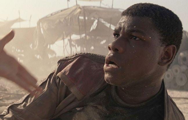 «Star Wars»: Pourquoi TF1 ne diffuse pas «Le Réveil de la Force» ce soir (BUT WHY?)