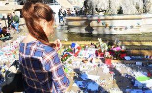 Les messages n'ont cessé d'affluer pendant deux mois à Montpellier.