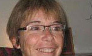 Florence Lefresne est socio-économiste à l'Ires.