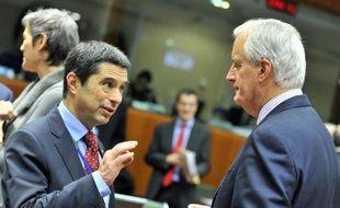 Le Portugal, sous assistance financière internationale, a obtenu de ses créanciers une année supplémentaire pour réduire son déficit public, qu'il ne devra ramener sous le seuil de 3% du PIB qu'en 2015, a annoncé vendredi le ministre portugais des Finances Vitor Gaspar.