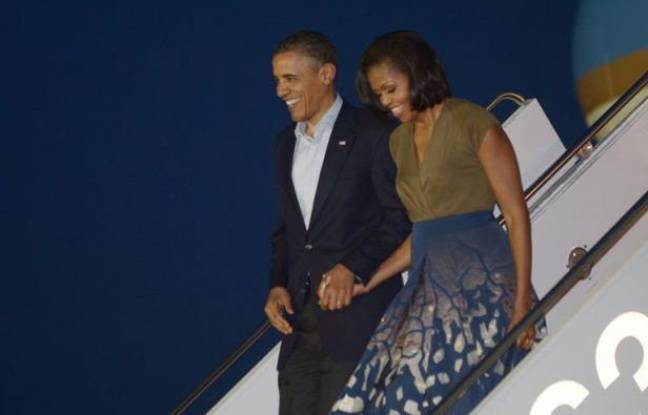 Le président américain Barack Obama accueille dimanche dans sa ville de Chicago le sommet de l'Otan, dont l'ambition est de dégager une stratégie claire de sortie du conflit afghan après plus d'une décennie de guerre
