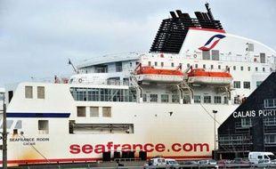 Le mandataire judiciaire en charge de la liquidation de SeaFrance a reçu les 500 offres d'emplois du groupe SNCF (SNCF, Keolis, Geodis, etc.) destinées à reclasser des salariés de la compagnie de ferries en faillite, a-t-on appris mercredi auprès de la SNCF.