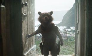 Image extraite de «Avengers: Endgame».