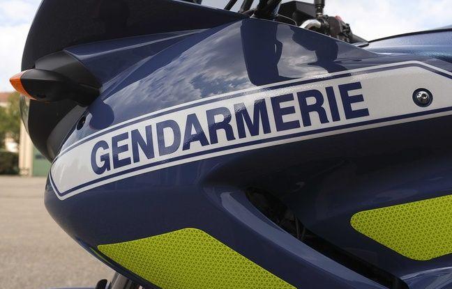 Drôme: Déguisé en gendarme, il se fait arrêter par les vrais