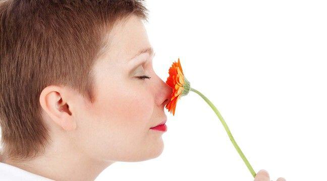 Qu'est-ce que la polypose nasale, cette maladie invisible que trois Français sur quatre ignorent ?