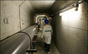 Le Conseil des ministres a approuvé mercredi un projet de loi de programme qui institue un plan national de gestion des matières et déchets radioactifs, et fixe un programme de recherches, selon le compte-rendu du Conseil.