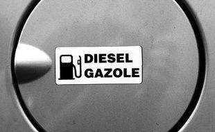 Bien que certains veulent déjà en vendre la peau, le diesel n'est pas encore mort, et conserve certains atouts, notamment en matière de… C02 !