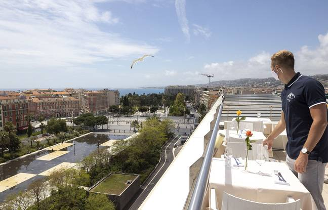 648x415 hotel aston scala nice 200 reservations mois juillet illustration