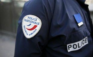 Un policier a été grièvement blessé par balles lors d'un braquage en Seine-Saint-Denis