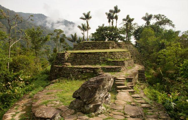 Les vestiges précolombiens devraient beaucoup plaire à l'archéologue qui sommeille en vous.
